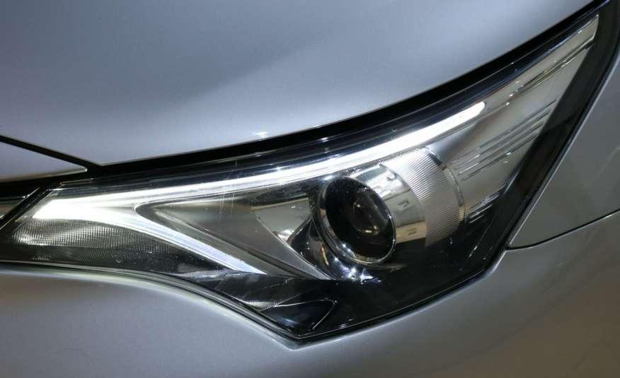 Toyota Avensis Premium, salon PL, fv VAT 23, Gwarancja x 5 zdjęcie 30