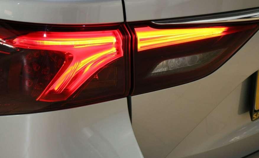 Toyota Avensis Premium, salon PL, fv VAT 23, Gwarancja x 5 zdjęcie 32