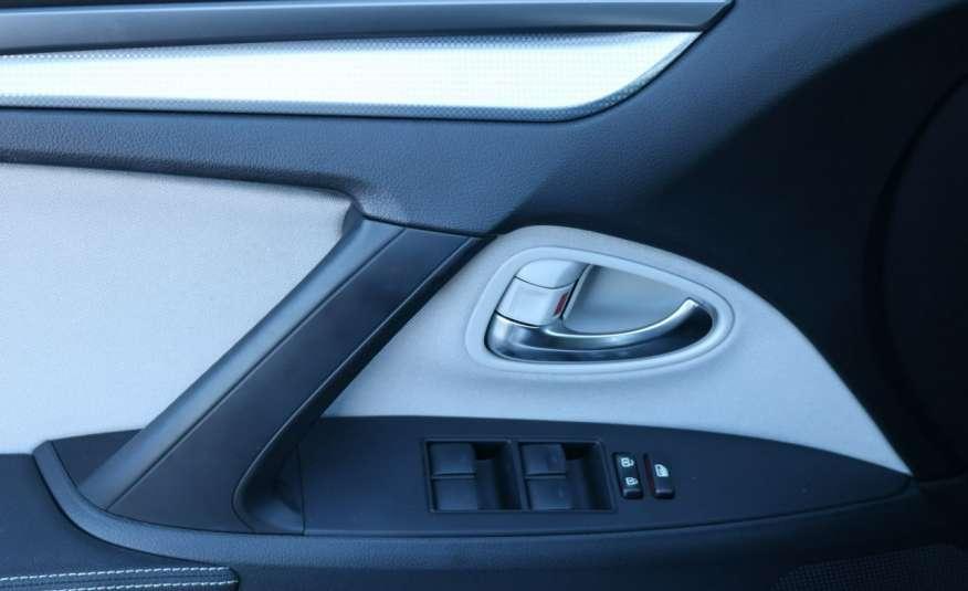 Toyota Avensis Premium, salon PL, fv VAT 23, Gwarancja x 5 zdjęcie 33