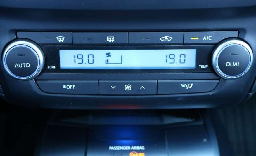 Toyota Avensis Premium, salon PL, fv VAT 23, Gwarancja x 5 zdjęcie 35