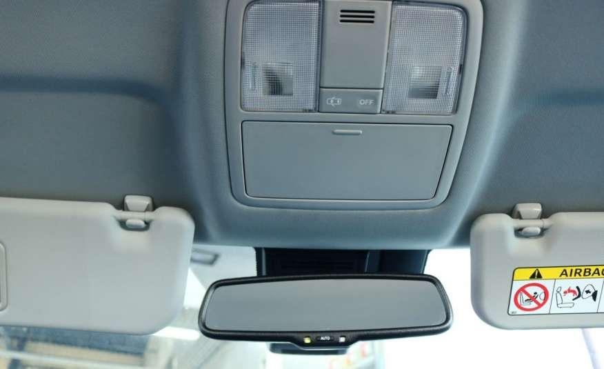 Toyota Avensis Premium, salon PL, fv VAT 23, Gwarancja x 5 zdjęcie 36