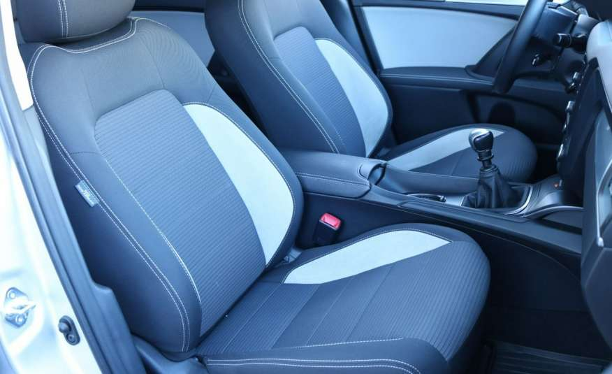Toyota Avensis Premium, salon PL, fv VAT 23, Gwarancja x 5 zdjęcie 37