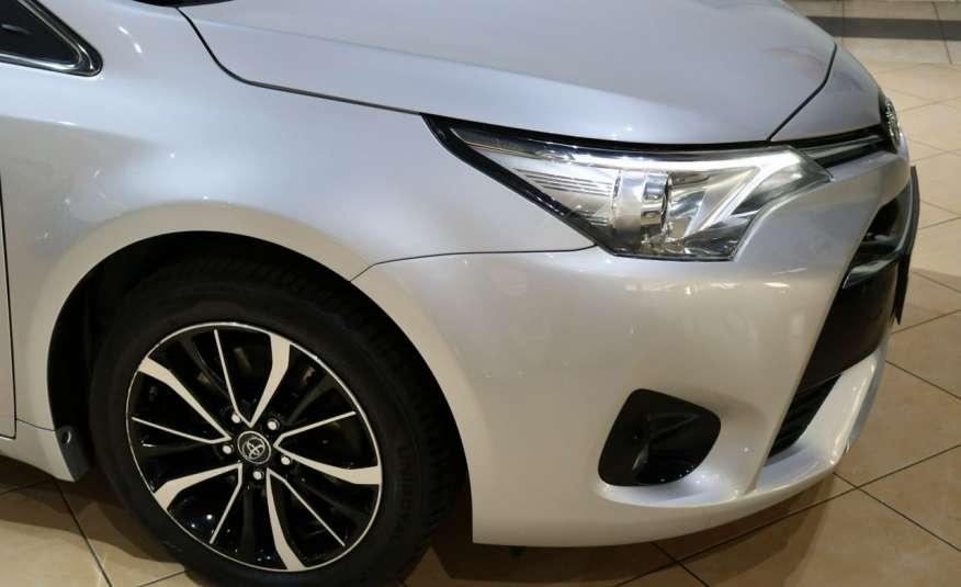 Toyota Avensis Premium, salon PL, fv VAT 23, Gwarancja x 5 zdjęcie 39