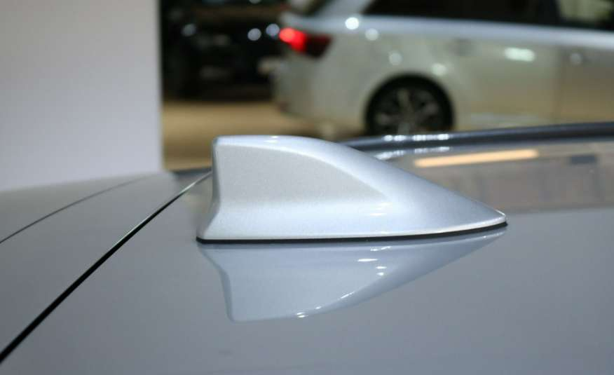 Toyota Avensis Premium, salon PL, fv VAT 23, Gwarancja x 5 zdjęcie 41