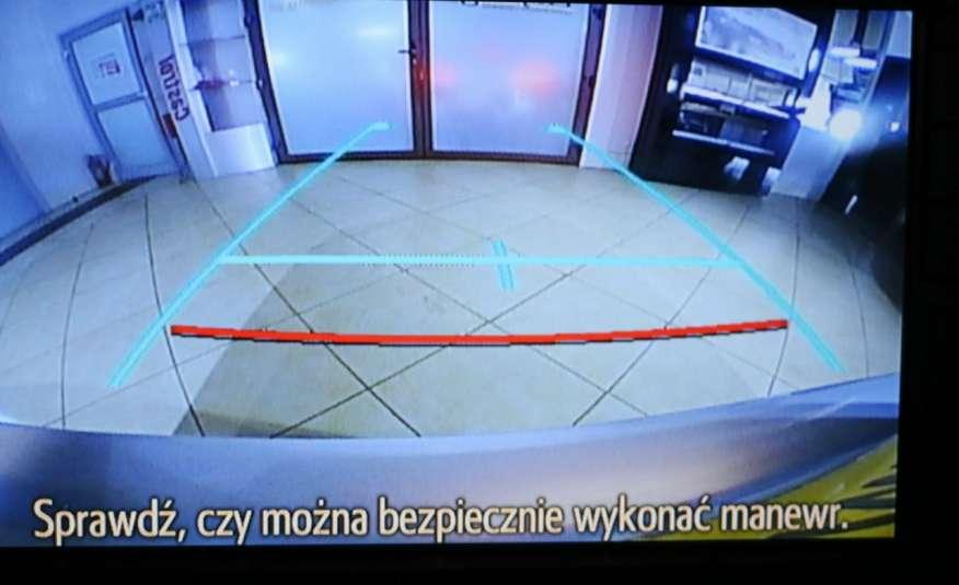 Toyota Avensis Premium, salon PL, fv VAT 23, Gwarancja x 5 zdjęcie 42