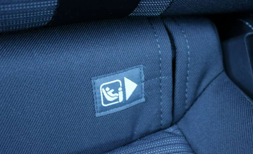 Toyota Avensis Premium, salon PL, fv VAT 23, Gwarancja x 5 zdjęcie 44