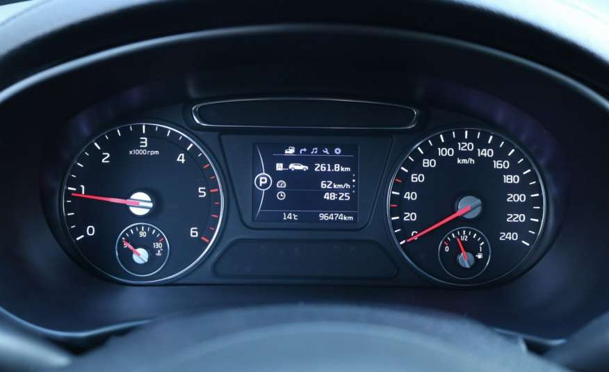 Kia Sorento Crdi 4wd Auto M +, Gwarancja x 5, salon PL, fv VAT 23 zdjęcie 28