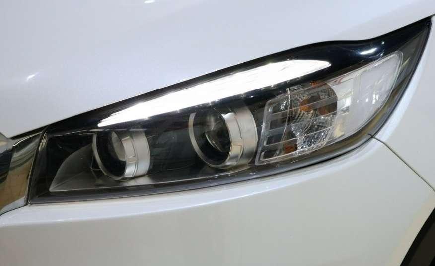 Kia Sorento Crdi 4wd Auto M +, Gwarancja x 5, salon PL, fv VAT 23 zdjęcie 33