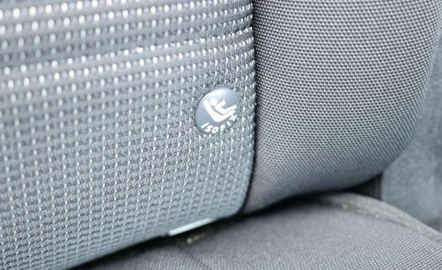 Kia Sorento Crdi 4wd Auto M +, Gwarancja x 5, salon PL, fv VAT 23 zdjęcie 35