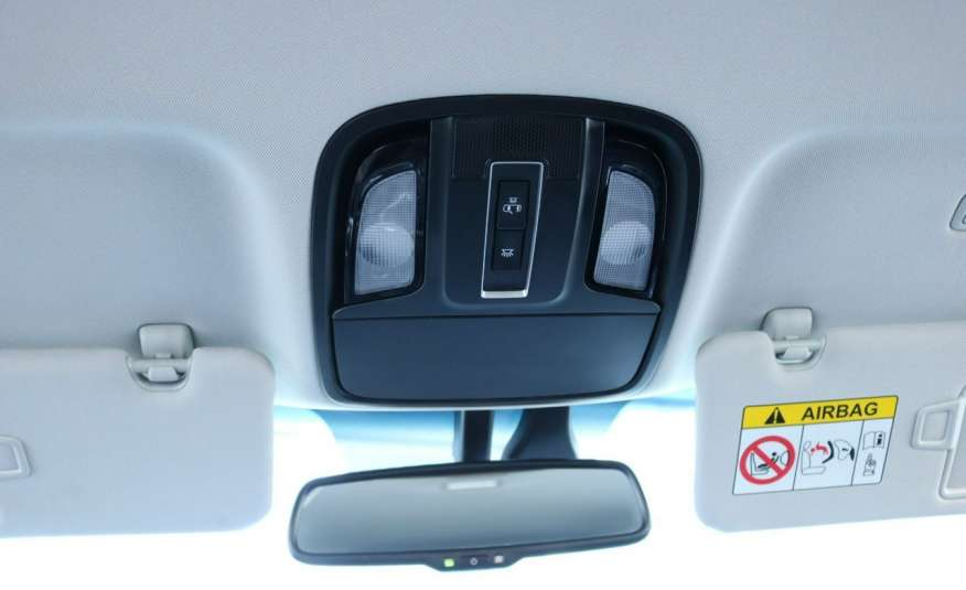 Kia Sorento Crdi 4wd Auto M +, Gwarancja x 5, salon PL, fv VAT 23 zdjęcie 40