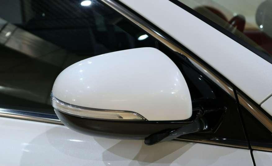 Kia Sorento Crdi 4wd Auto M +, Gwarancja x 5, salon PL, fv VAT 23 zdjęcie 51