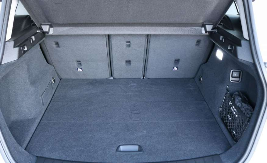 BMW 218 ActiveTourer Advantage automat+, Gwarancja x 5, PL, fv VAT 23 zdjęcie 18