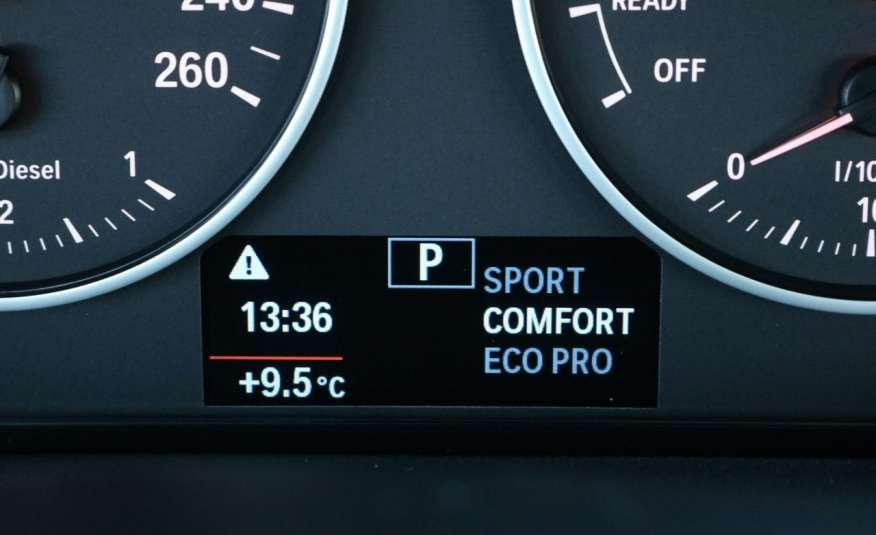 BMW 218 ActiveTourer Advantage automat+, Gwarancja x 5, PL, fv VAT 23 zdjęcie 29