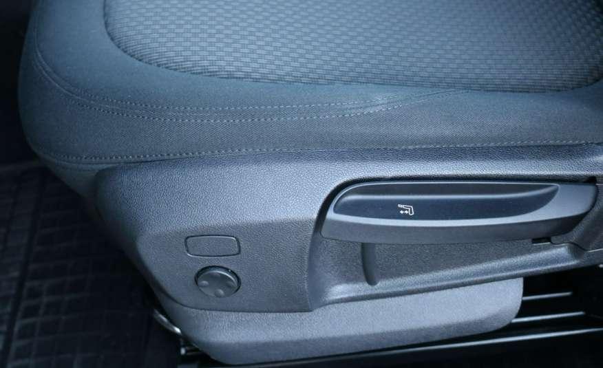 BMW 218 ActiveTourer Advantage automat+, Gwarancja x 5, PL, fv VAT 23 zdjęcie 51