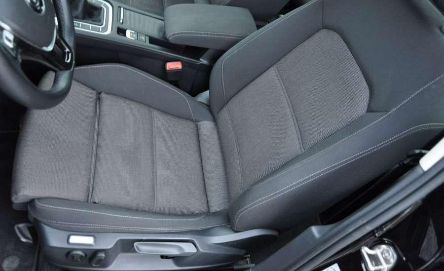 Volkswagen Passat 2.0 TDI 150KM Comfortline Polski Salon Serwis ASO FV 23% zdjęcie 15