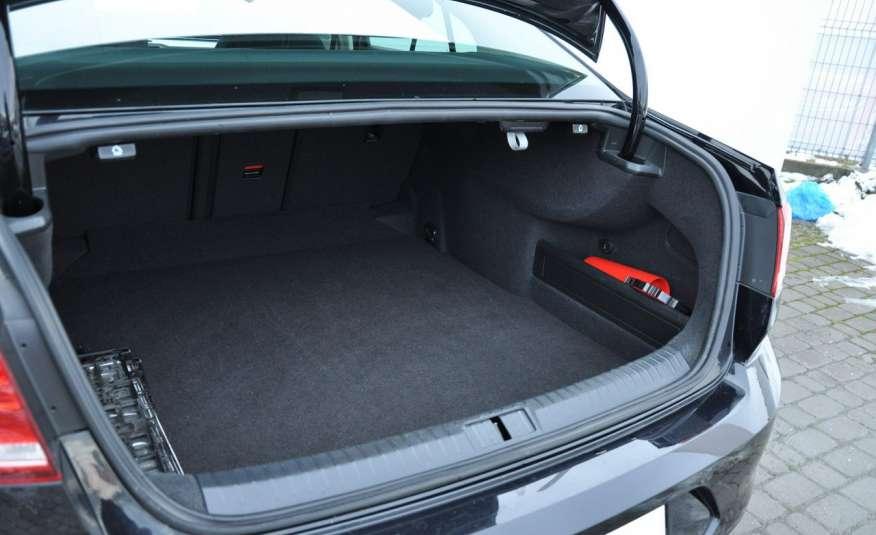 Volkswagen Passat 2.0 TDI 150KM Comfortline Polski Salon Serwis ASO FV 23% zdjęcie 30