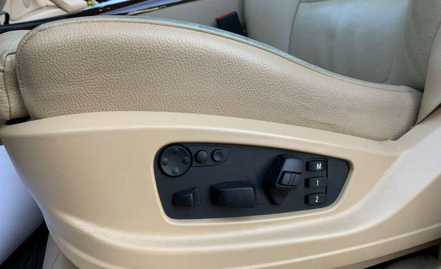 BMW X5 4.0D 306KM 7.os.panorama lasery bixenon kamer360 full opcja 1 rok gwar zdjęcie 26