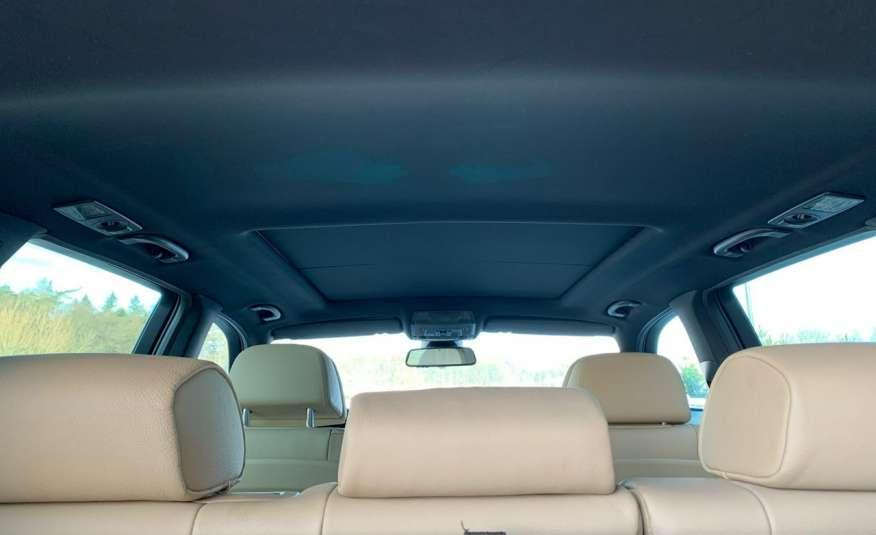 BMW X5 4.0D 306KM 7.os.panorama lasery bixenon kamer360 full opcja 1 rok gwar zdjęcie 38