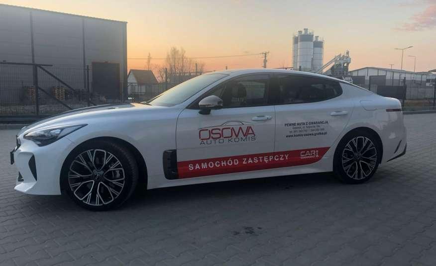 BMW X5 4.0D 306KM 7.os.panorama lasery bixenon kamer360 full opcja 1 rok gwar zdjęcie 41