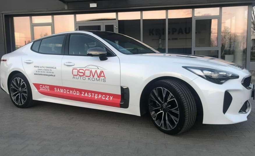 BMW X5 4.0D 306KM 7.os.panorama lasery bixenon kamer360 full opcja 1 rok gwar zdjęcie 42