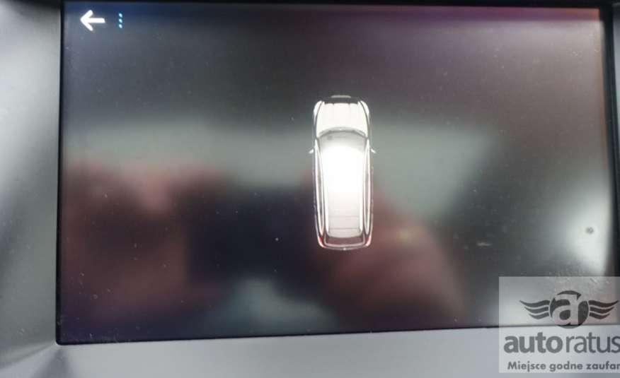 Peugeot 508 F-ra VAT 23% Automat 100% Org. Lakier Szklany Dach zdjęcie 16