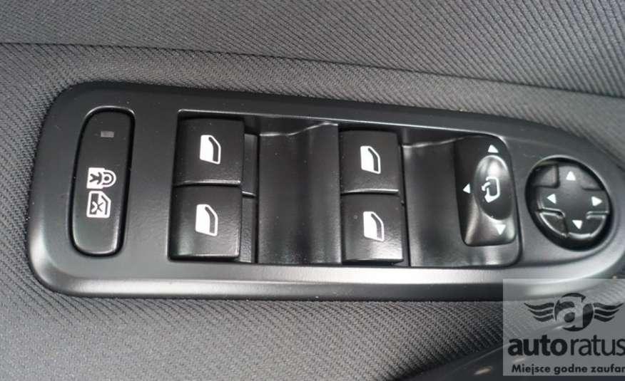 Peugeot 508 F-ra VAT 23% Automat 100% Org. Lakier Szklany Dach zdjęcie 24