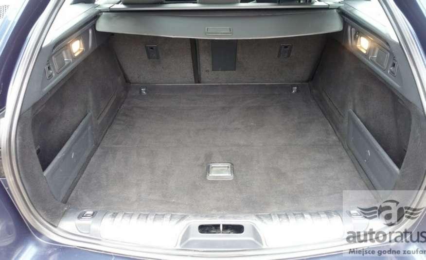 Peugeot 508 F-ra VAT 23% Automat 100% Org. Lakier Szklany Dach zdjęcie 27