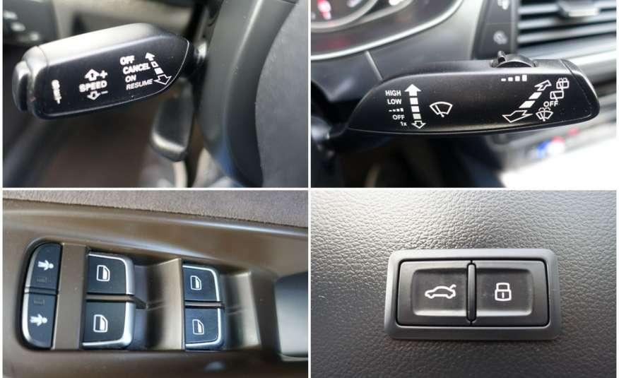 Audi A6 Allroad F-ra VAT 23% Allroad Quattro Panorama Bezwypadkowy zdjęcie 9
