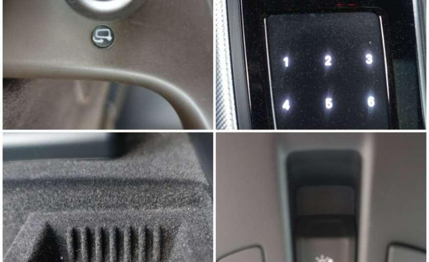 Audi A6 Allroad F-ra VAT 23% Allroad Quattro Panorama Bezwypadkowy zdjęcie 15