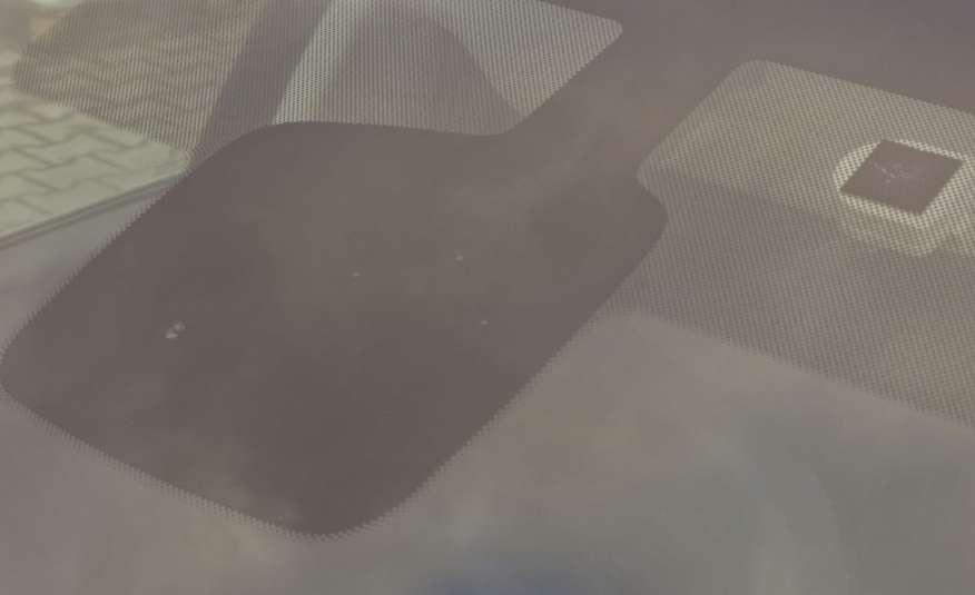 Peugeot 308 Panorama dach Nawi LED zdjęcie 25