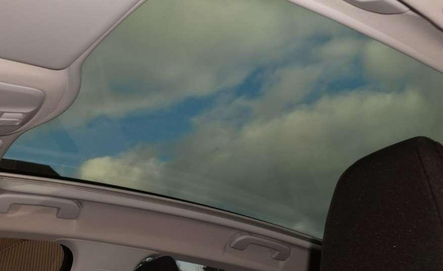 Peugeot 308 Panorama dach Nawi LED zdjęcie 27