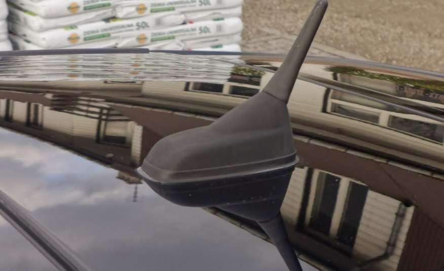 Peugeot 308 Panorama dach Nawi LED zdjęcie 32