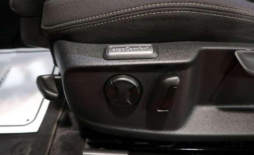 Volkswagen Passat PRZEPIĘKNY PASSAT | Pełny LED | 3xklima | Opłacony | Bardzo ładny zdjęcie 10