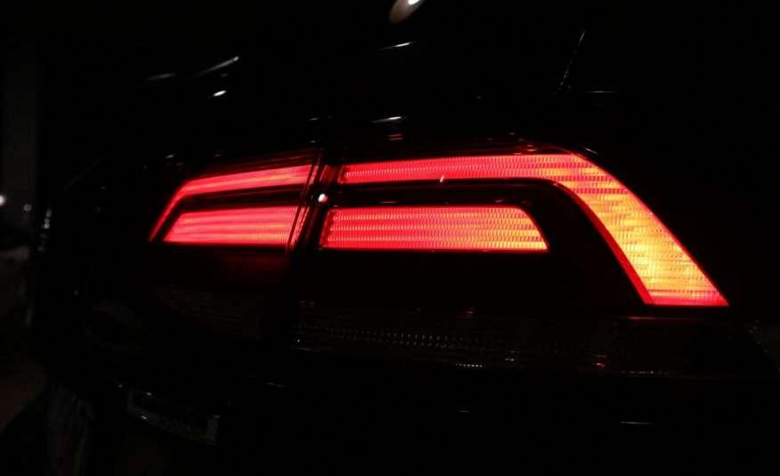 Volkswagen Passat PRZEPIĘKNY PASSAT | Pełny LED | 3xklima | Opłacony | Bardzo ładny zdjęcie 12