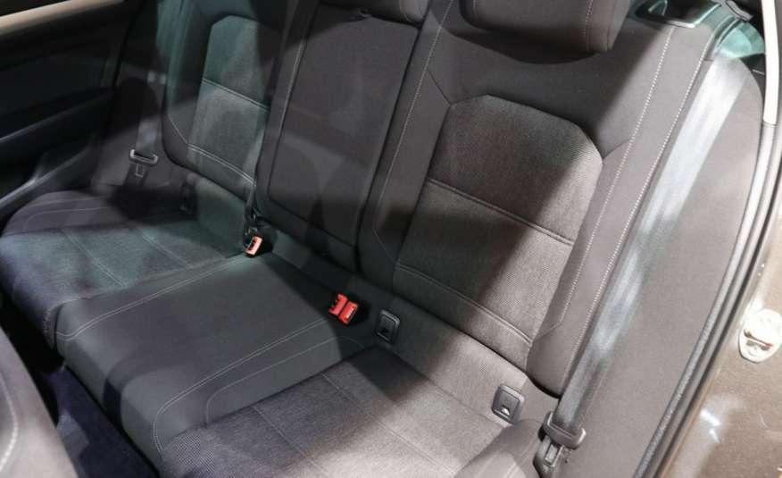 Volkswagen Passat PRZEPIĘKNY PASSAT | Pełny LED | 3xklima | Opłacony | Bardzo ładny zdjęcie 30