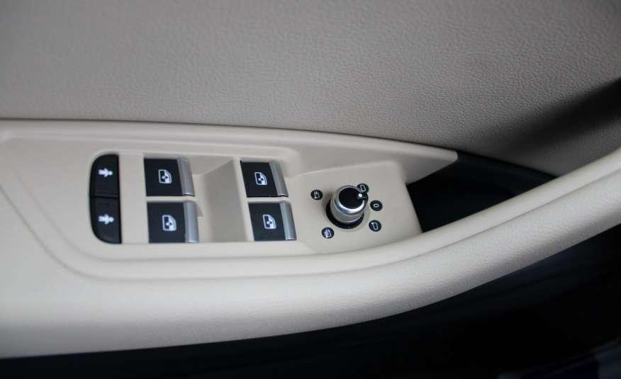 Audi A4 Allroad F-Vat, Gwarancja, Navi.4x4, Automat, Kamera cofania, Grzane Fotele, Sal.PL zdjęcie 24