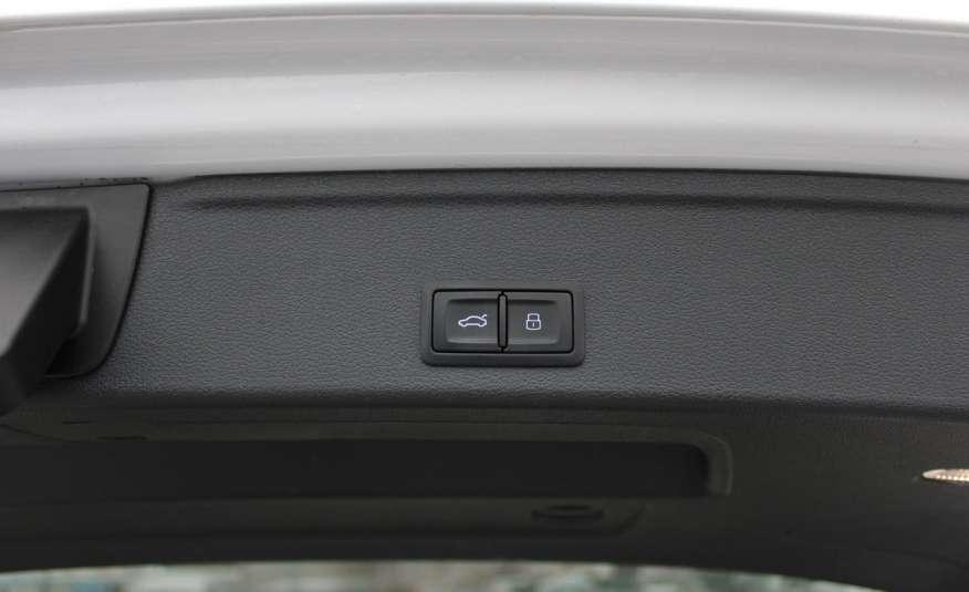 Audi A4 Allroad F-Vat, Gwarancja, Navi.4x4, Automat, Kamera cofania, Grzane Fotele, Sal.PL zdjęcie 28