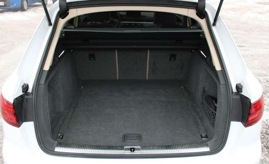 Audi A4 Allroad F-Vat, Gwarancja, Navi.4x4, Automat, Kamera cofania, Grzane Fotele, Sal.PL zdjęcie 29
