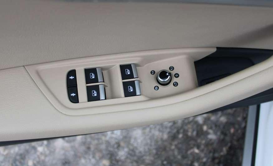 Audi A4 Allroad F-Vat, Gwarancja, Navi.4x4, Automat, Kamera cofania, Grzane Fotele, Sal.PL zdjęcie 34