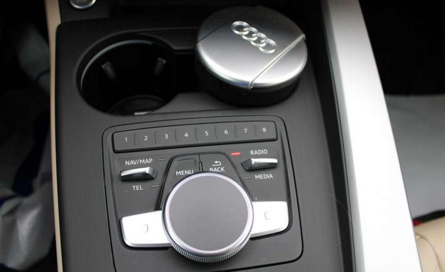 Audi A4 Allroad F-Vat, Gwarancja, Navi.4x4, Automat, Kamera cofania, Grzane Fotele, Sal.PL zdjęcie 49