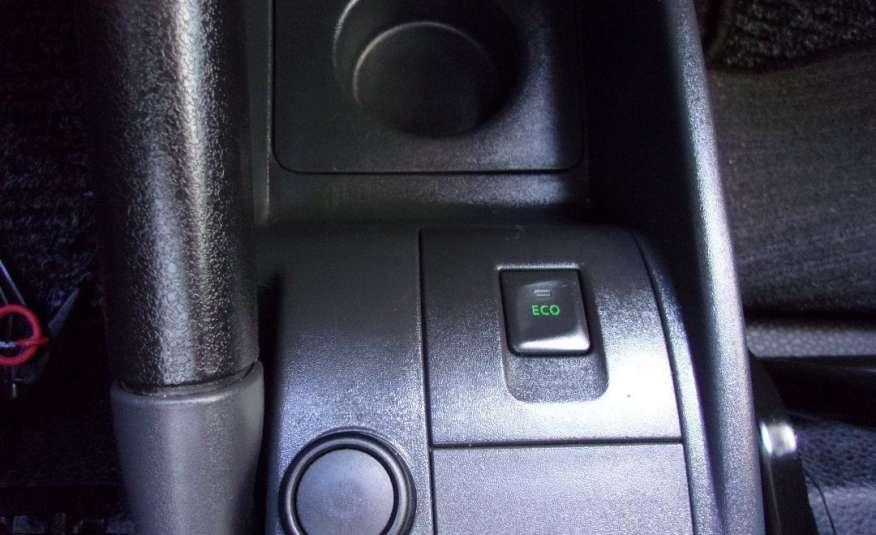 Renault Kangoo zdjęcie 26