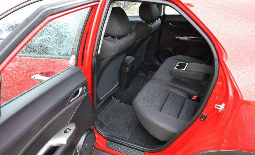 Honda Civic 1.4 iVTEC 100KM Klimatronic OPŁACONY zdjęcie 8