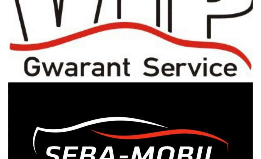 Volkswagen Caddy Serwis, Gwarancja zdjęcie 17