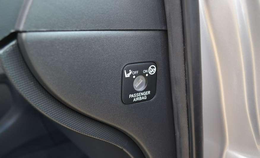Toyota Auris Climatronic Serwis ASO Zarejestrowany 60tkm Opony zimowe Lift zdjęcie 24