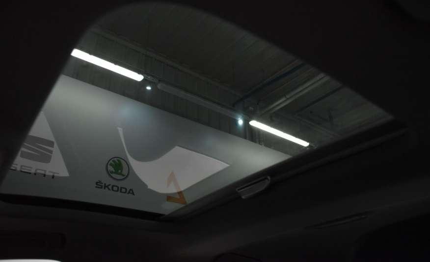 Audi A3 LED, Skóry , Quattro, Klima 2 strefy , Nawigacja , Czujniki Parkowania 4x2 zdjęcie 25