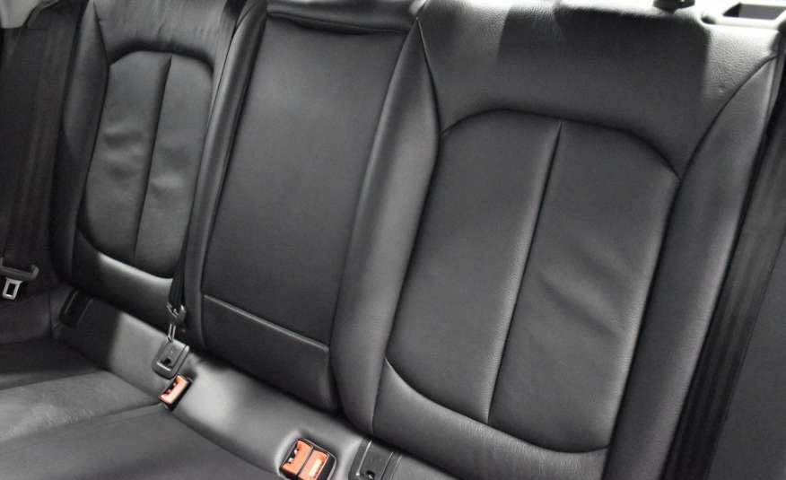 Audi A3 LED, Skóry , Quattro, Klima 2 strefy , Nawigacja , Czujniki Parkowania 4x2 zdjęcie 29