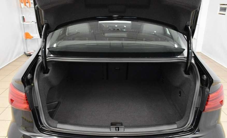 Audi A3 LED, Skóry , Quattro, Klima 2 strefy , Nawigacja , Czujniki Parkowania 4x2 zdjęcie 30