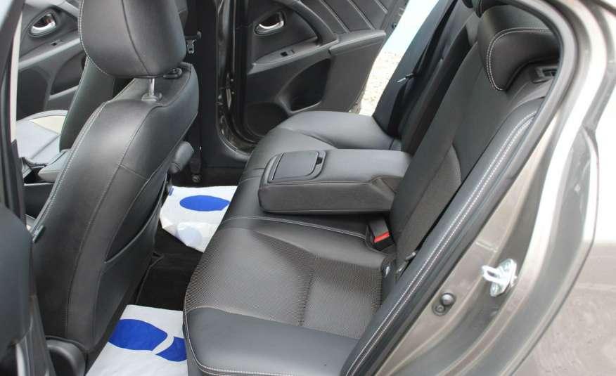 Toyota Avensis F-Vat, Gwarancja, Salon Polska, Navi, Kamera Cofania 2.0 D-4d 143km Premiu zdjęcie 35