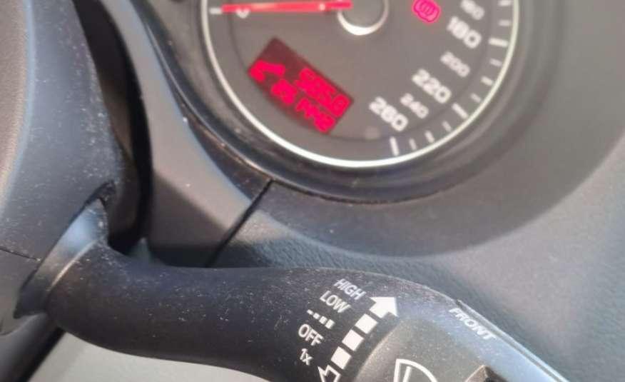 Audi A3 Lift Alu Klima zdjęcie 11