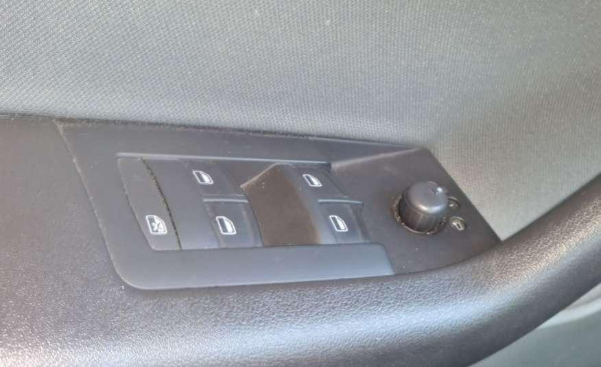 Audi A3 Lift Alu Klima zdjęcie 13
